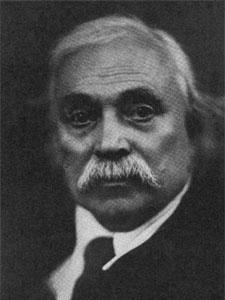 Jean Grave, 1854-1939