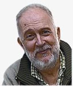 josep-lluis-facerias-paris-1952-con-hijo-companero-1346268449005