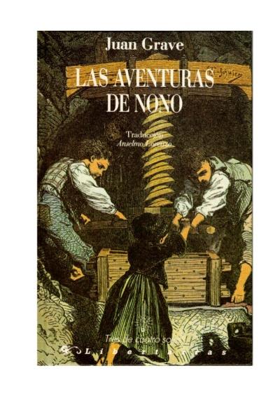 las-aventuras-denono-1-638