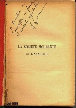 lasocietemourante1 2