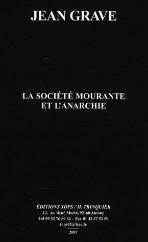 lasocietemourante3 4
