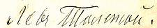 225px-signature_of_leo_tolstoy