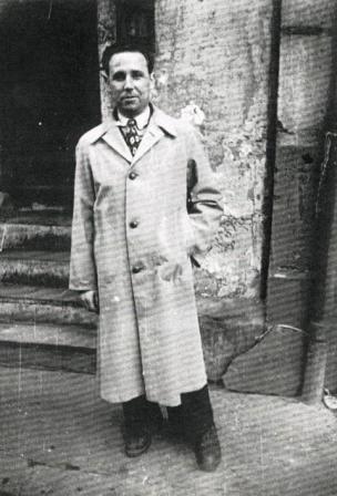 benito-milla-navarro-paris-1948