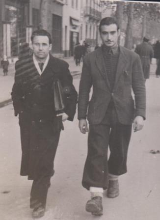 benito-milla-y-antonio-tellez-toulouse-1945