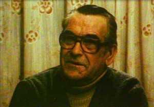 cipriano-damiano-en-el-documental-espana-historia-inmediata_los-anarquistas-1984-de-tve