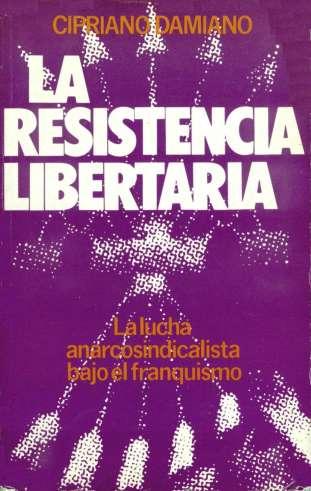 el-libro-de-damiano-la-resistencia-libertaria-1978