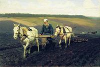 leon-tolstoi-arando-1887-i-repin