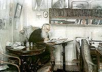 leon-tolstoi-en-la-coleccion-de-yasnaia-poliana-1910-v-meshkov