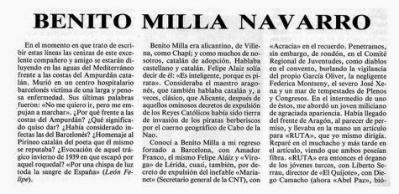 milla-navarrobenito-articulo-de-la-revistapolemicano-30diciembre-1987-1