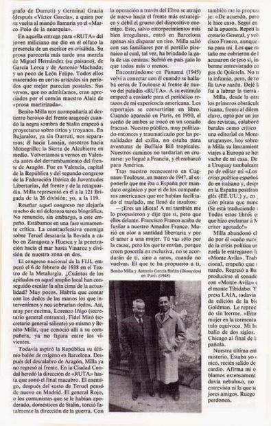 milla-navarrobenito-articulo-de-la-revistapolemicano-30diciembre-1987-2