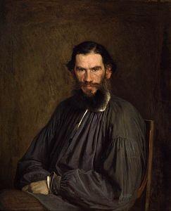 retrato-de-leon-tolstoi-1873-i-kramskoi
