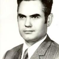 Marcelino Massana Balcells (Vida y obra)
