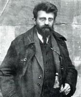 Erich Kurt Mühsam