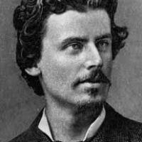 Jean-Marie Guyau Tuillerie (Vida y obra)