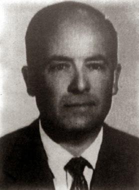 Ismael Roig Soler