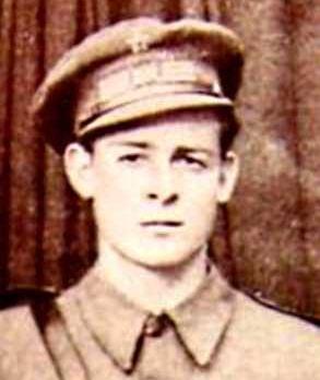 "Juan José Bernete Aguayo, ""Capitán Chimeno"""