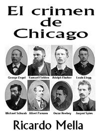 el_crimen_de_chicago_-_ricardo_mella