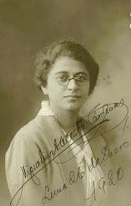 miguelina_a-_acosta_c_rdenas-_lima_26_i_1920