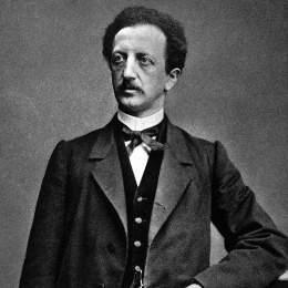 Ferdinand Lasalle