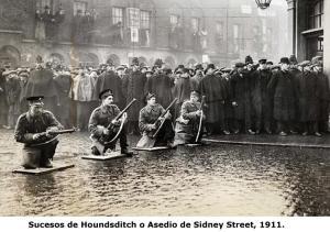 houndsditch-copia