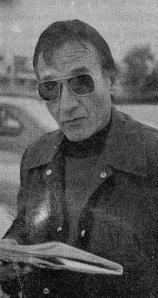 Joaquin Gambin