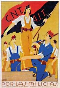 en-la-espana-de-los-anos-30-la-presencia-de-un-amplio-movimiento-anarquista-era-una-anomalia-con-respecto-a-lo-que-ocurria-en-otros-paises-europeos