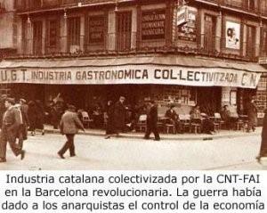 industria-catalana-colectivizada