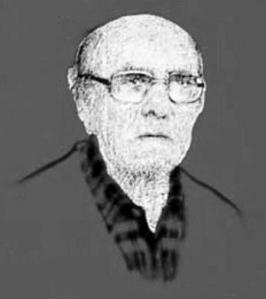 Francisco Simancas Rozas