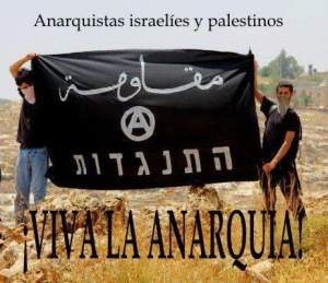 a-israel-palestina