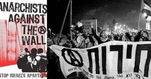 anarquistas-contra-el-muro-israel-palestina-anarquismo-acracia-672x353