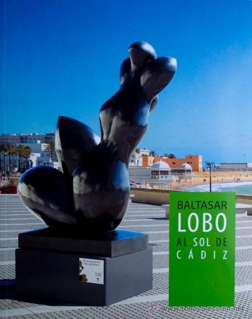 baltasar_lobo_cadiz