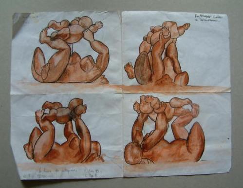 baltasar_lobo_estudio_dibujo_sobre_una_maternidad