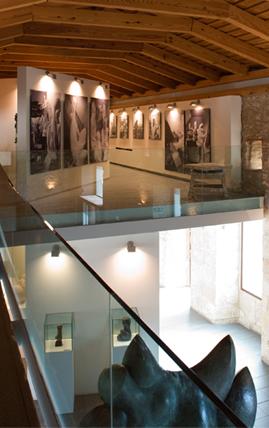 baltasar_lobo_museo_fuente_www_zamora_es