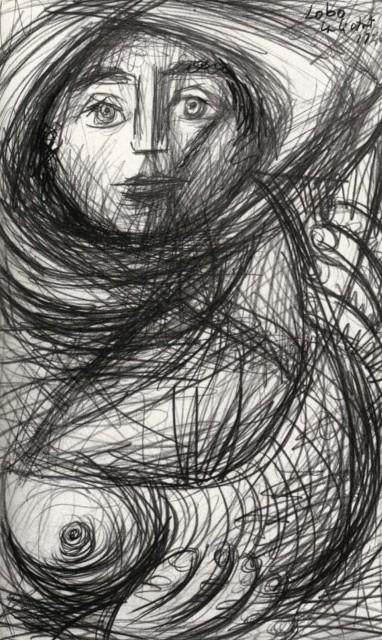 baltasar_lobo_retrato_campesinafuente_eliso_mundo_arte-copia