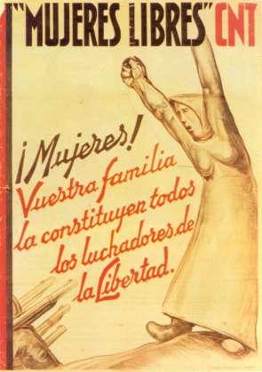 mujeres_libertarias_2