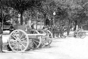 os-canones-salieron-a-la-calle-en-las-primeras-horas-del-18-de-julio-marin-chivite