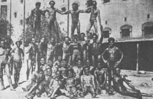 presos-anarquistas-en-la-carcel-de-barcelona