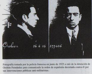 valeriano_orobon_fernandez_ficha_policial_1925_francia
