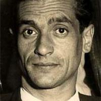 Joaquín Ascaso Budría (Vida y obra)