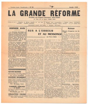 grande-reforme-32 (1)