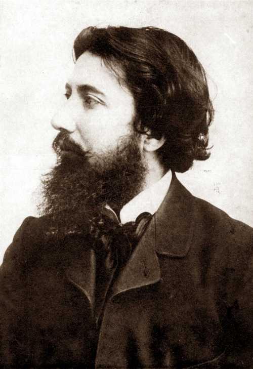 Mikhael Guerdjikov