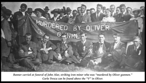 John-Alar-Funeral-w-Carlo-Tresca-Banner-June-26-1916-e1468600735429
