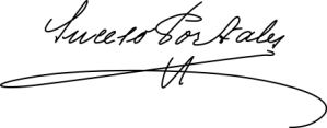 suceso_portales-signature-svg
