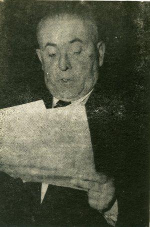 Felipe Alaiz de Pablo-1955