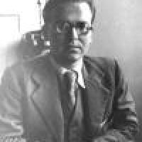 Fidel Miró Solanes (Vida y obra)