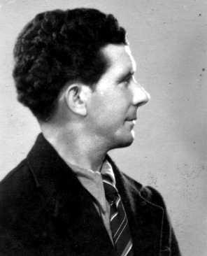 Antonio Morales Guzmán (ca. 1959) [CIRA-Lausana]