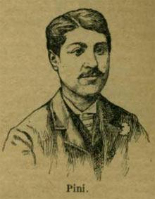 Vittorio Pini