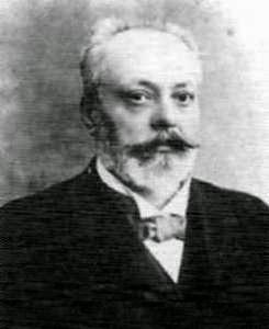Antoni Pellicer i Paraire – fundador de la sociedad anarquista La Solidaria.
