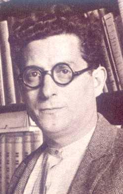 Andrés Nin Pérez