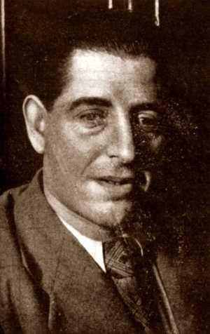Dionís Eroles (1937)